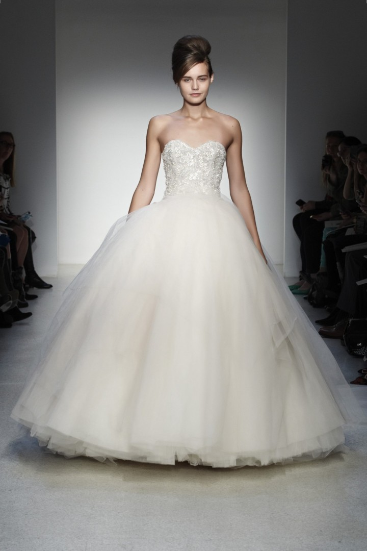 kenneth-pool-wedding-dresses-25-11172014nz