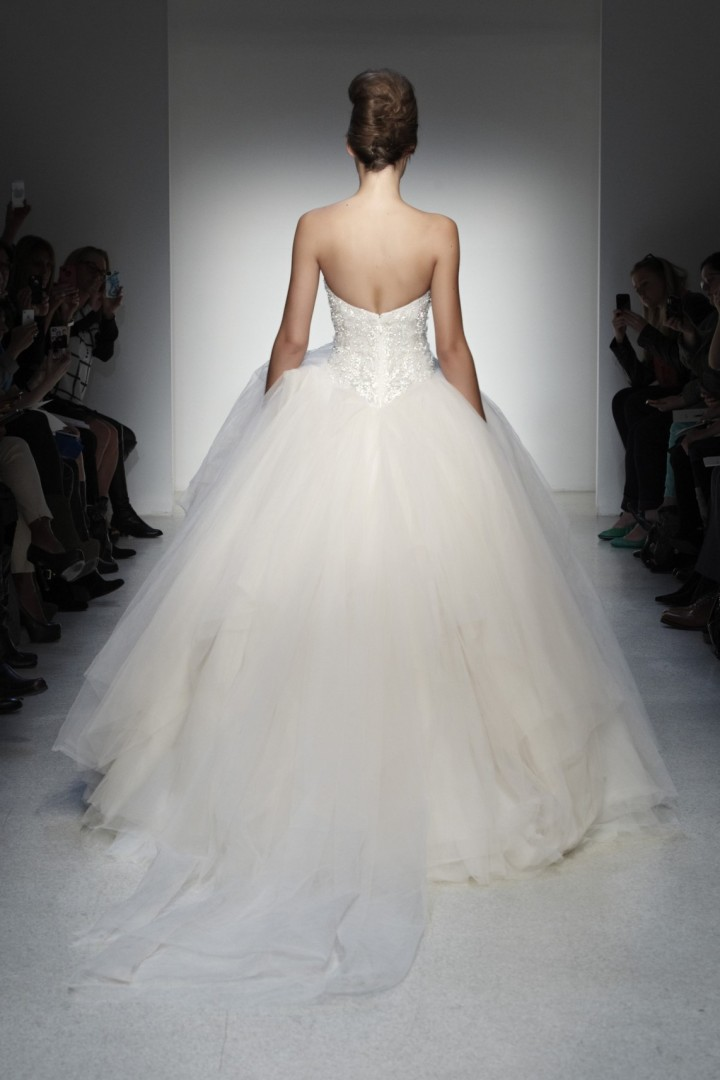 kenneth-pool-wedding-dresses-26-11172014nz