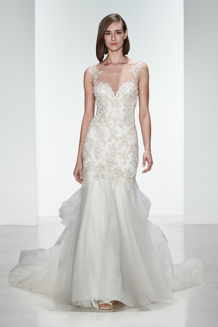 kenneth-pool-wedding-dresses-3-11172014nz