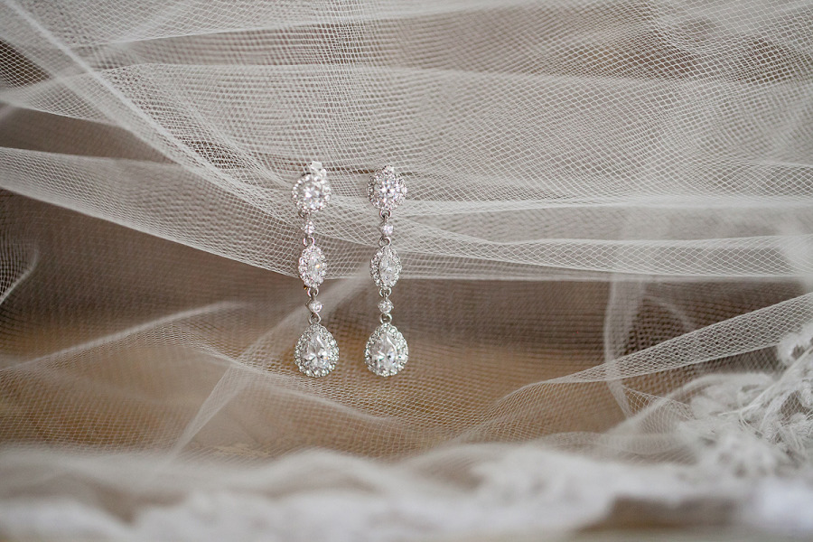new-jersey-wedding-10-11112014-ky