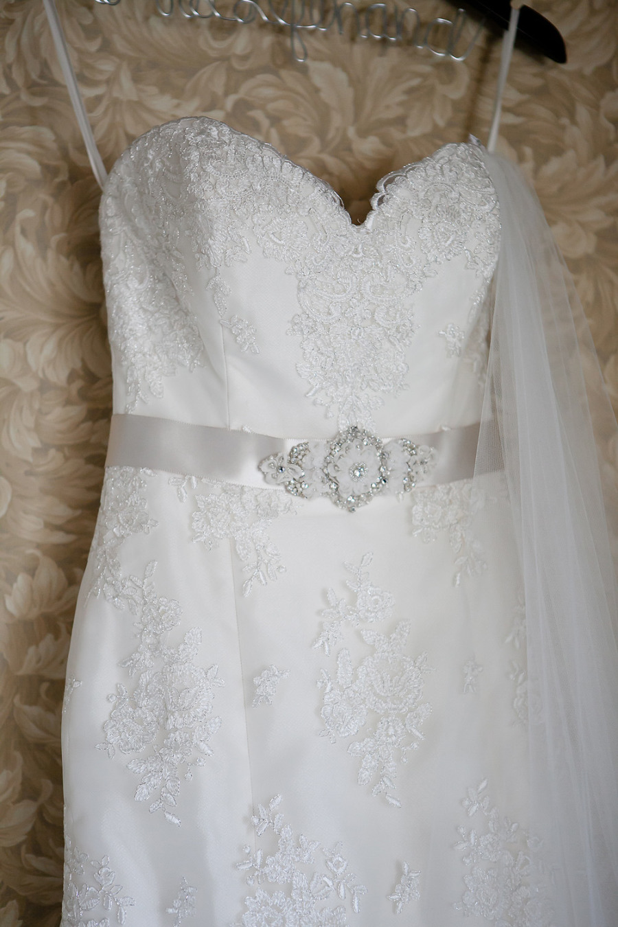 new-jersey-wedding-19-11112014-ky