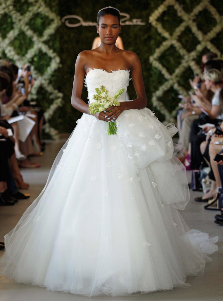 oscar-de-la-renta-wedding-dresses-1-11162014nz