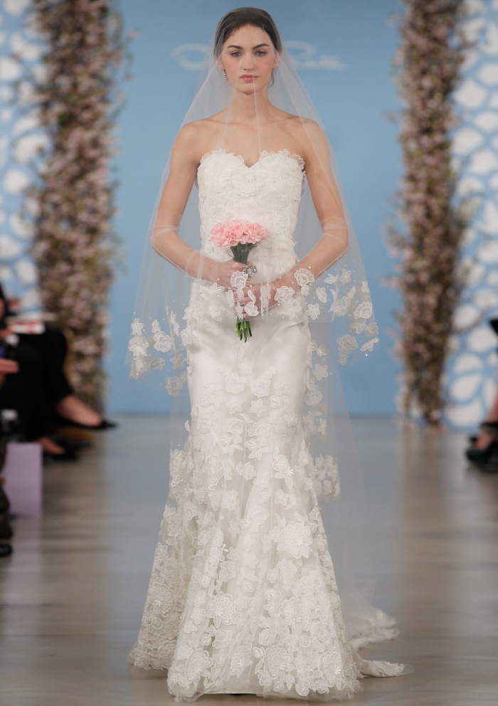 oscar-de-la-renta-wedding-dresses-10-11162014nz
