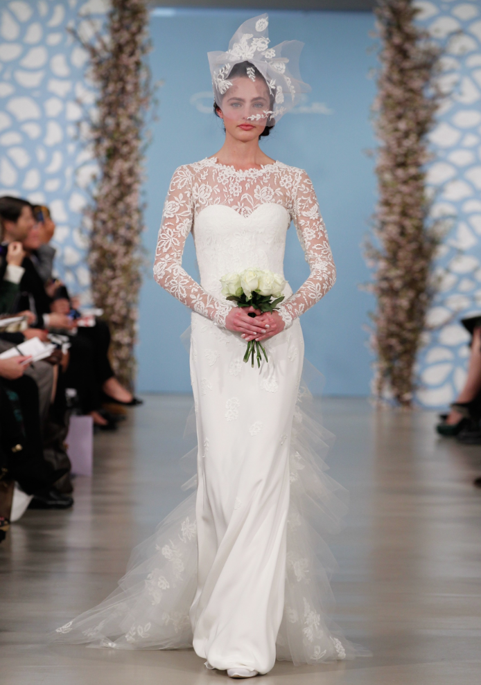 oscar-de-la-renta-wedding-dresses-11-11162014nz
