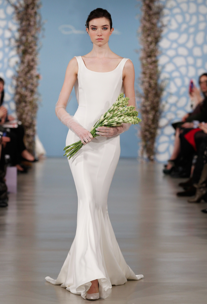 oscar-de-la-renta-wedding-dresses-12-11162014nz