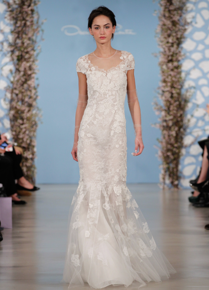 oscar-de-la-renta-wedding-dresses-14-11162014nz