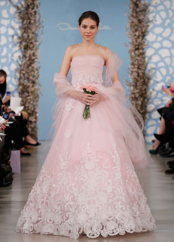 oscar-de-la-renta-wedding-dresses-15-11162014nz