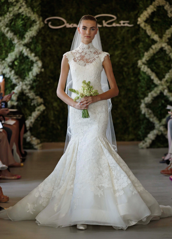 oscar-de-la-renta-wedding-dresses-17-11162014nz
