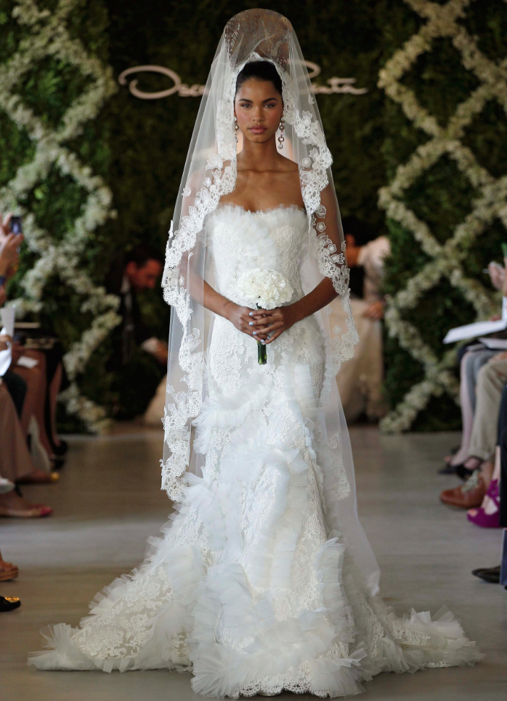 oscar-de-la-renta-wedding-dresses-18-11162014nz