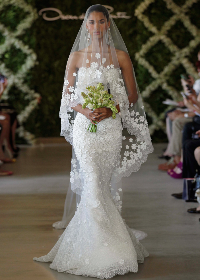 oscar-de-la-renta-wedding-dresses-2-11162014nz