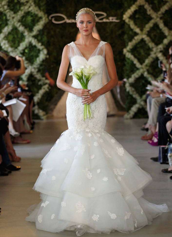 oscar-de-la-renta-wedding-dresses-20-11162014nz