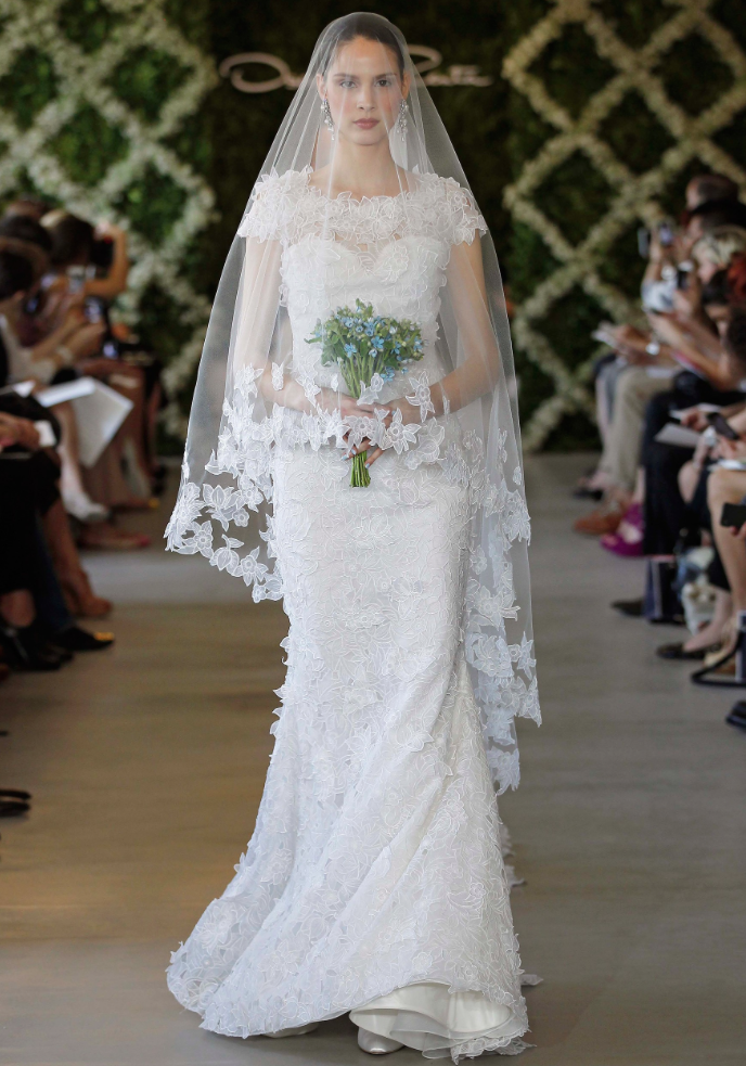 oscar-de-la-renta-wedding-dresses-21-11162014nz