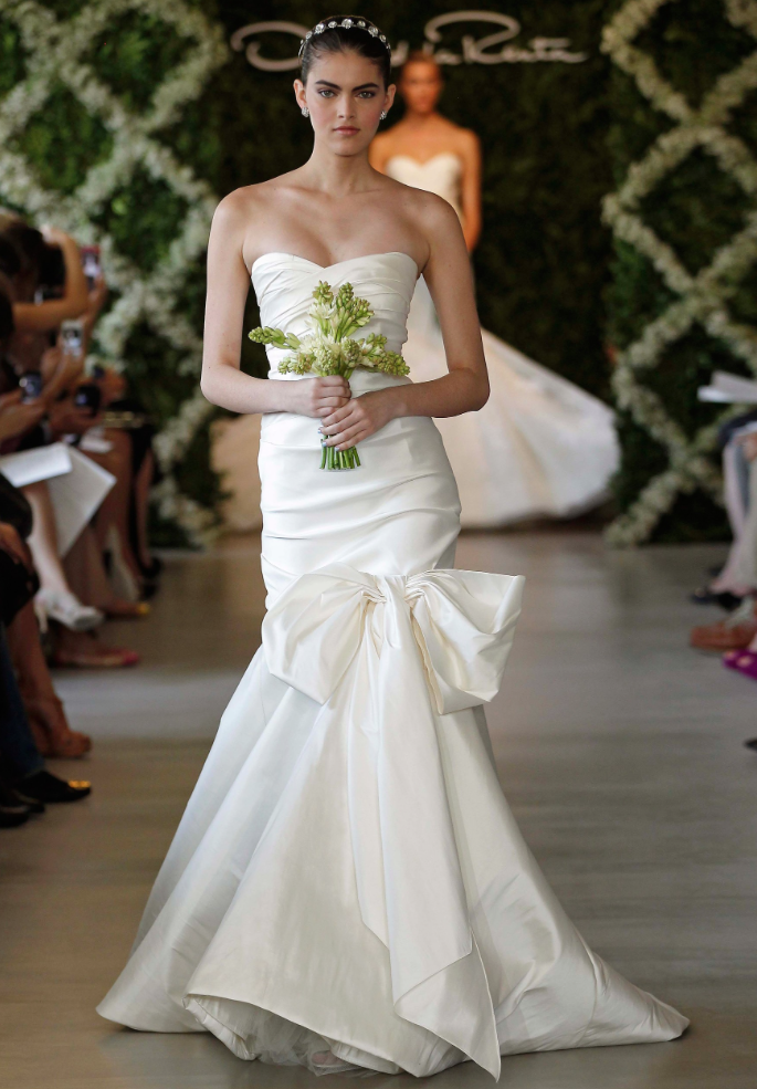oscar-de-la-renta-wedding-dresses-22-11162014nz