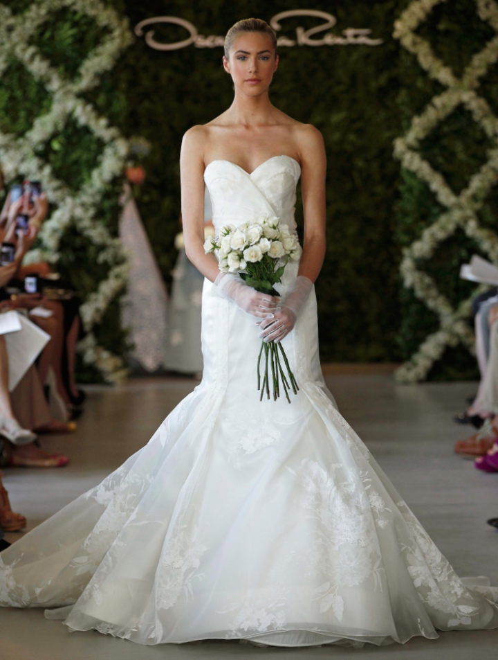 oscar-de-la-renta-wedding-dresses-23-11162014nz