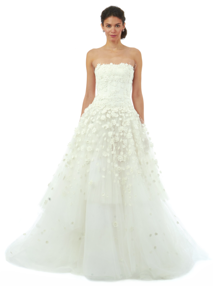 oscar-de-la-renta-wedding-dresses-25-11162014nz