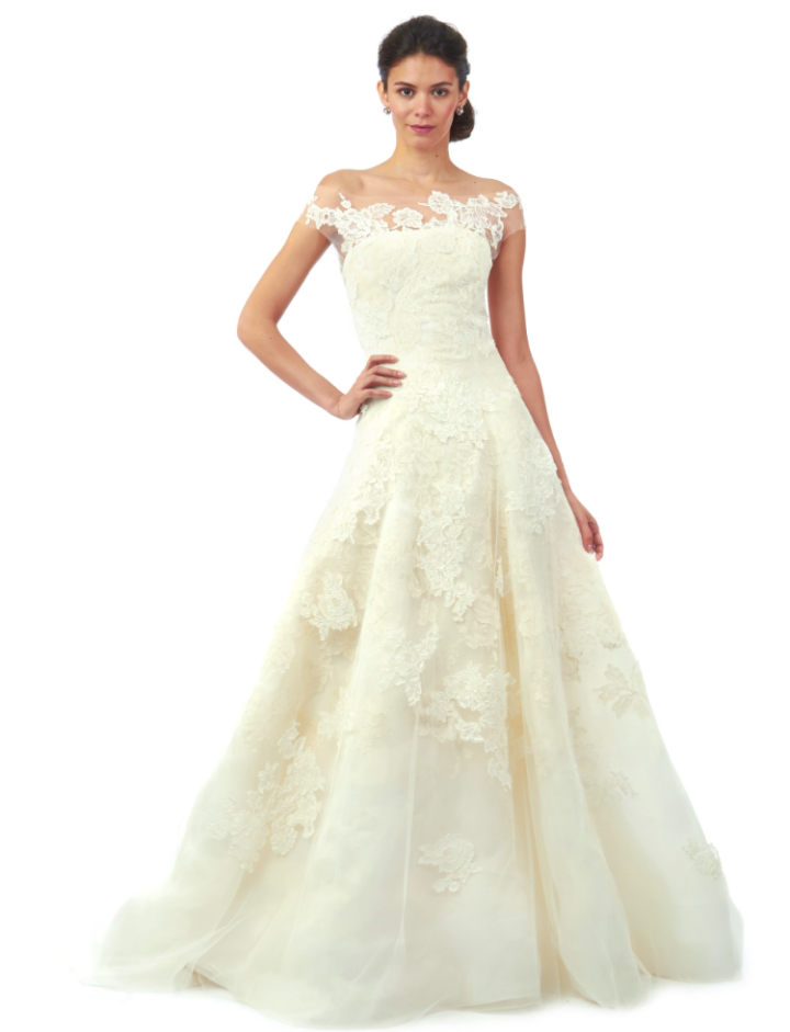 oscar-de-la-renta-wedding-dresses-26-11162014nz
