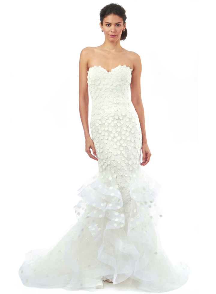 oscar-de-la-renta-wedding-dresses-27-11162014nz