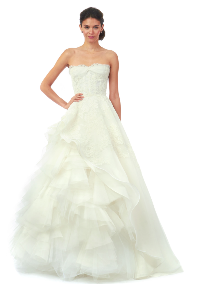 oscar-de-la-renta-wedding-dresses-28-11162014nz