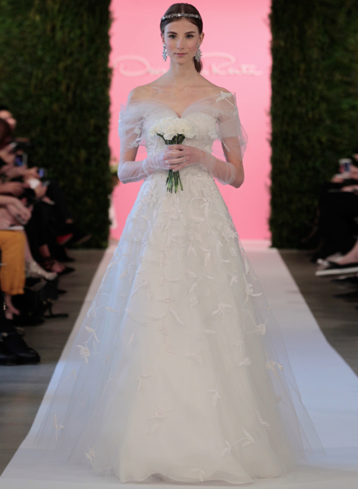 oscar-de-la-renta-wedding-dresses-3-11162014nz