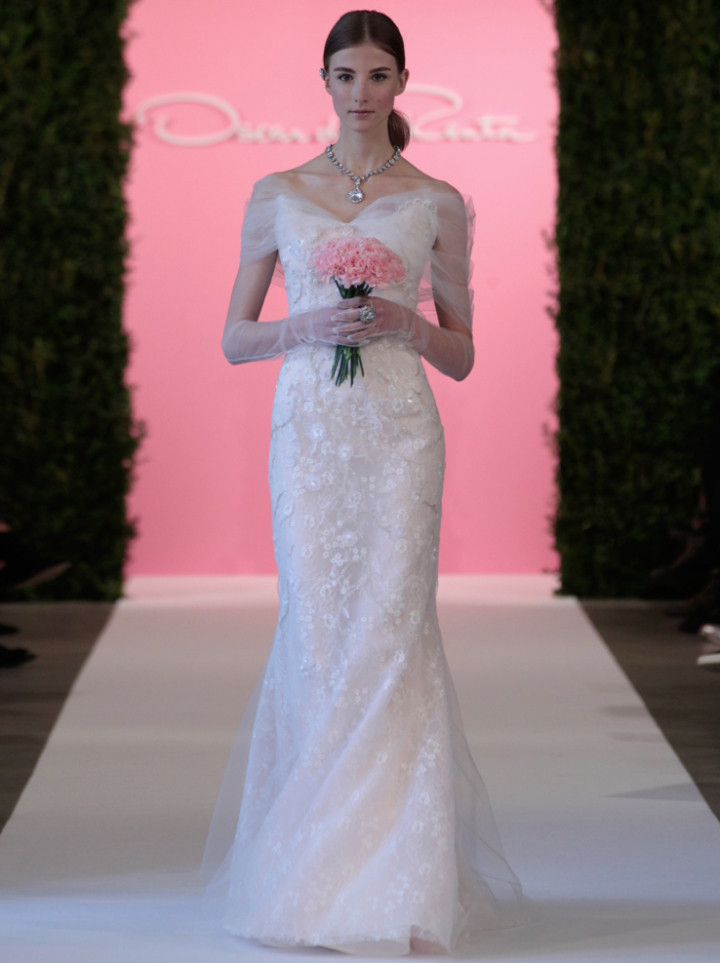 oscar-de-la-renta-wedding-dresses-4-11162014nz