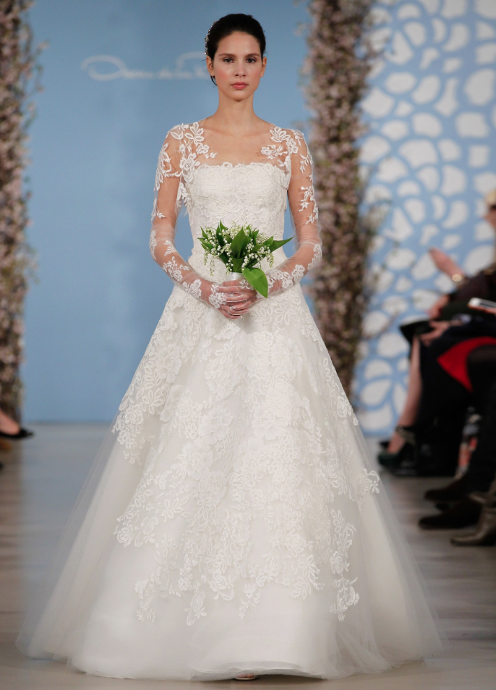 oscar-de-la-renta-wedding-dresses-7-11162014nz