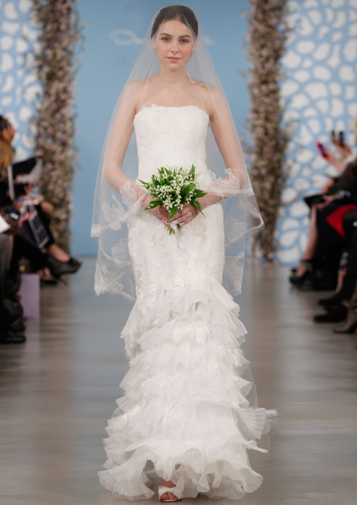 oscar-de-la-renta-wedding-dresses-8-11162014nz