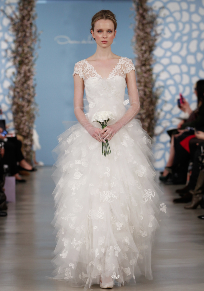 oscar-de-la-renta-wedding-dresses-9-11162014nz