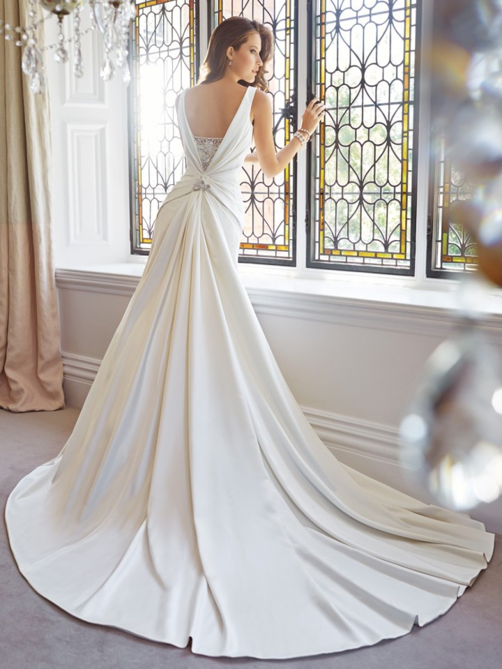 sophia-tolli-wedding-dresses-12-11112014nz