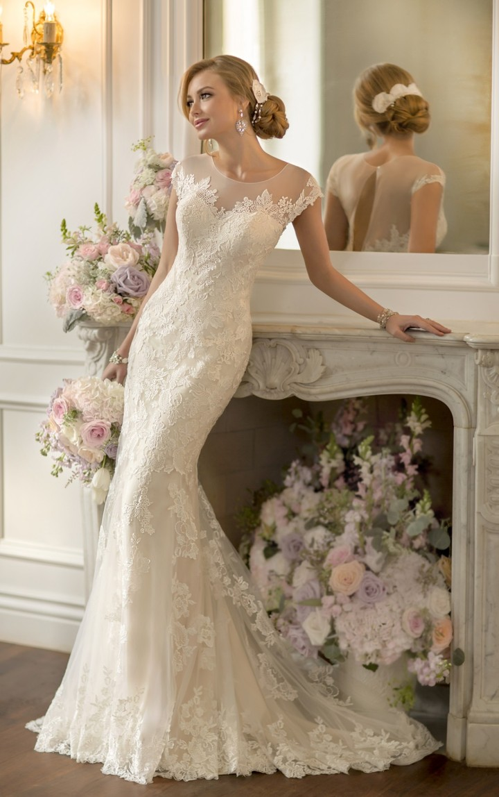 stella-york-wedding-dresses-2-11212014nz