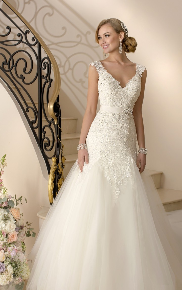 stella-york-wedding-dresses-4-11212014nz