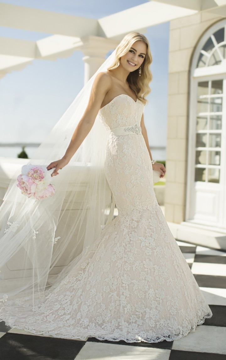 stella-york-wedding-dresses-6-11212014nz