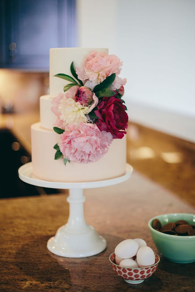 wedding-cake-1-11012014nz