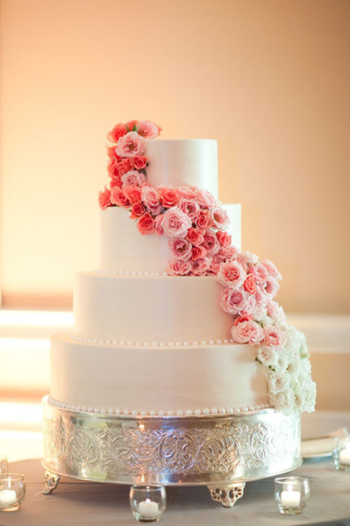 wedding-cake-10-11012014nz