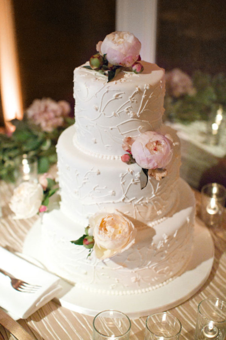wedding-cake-11-11012014nz