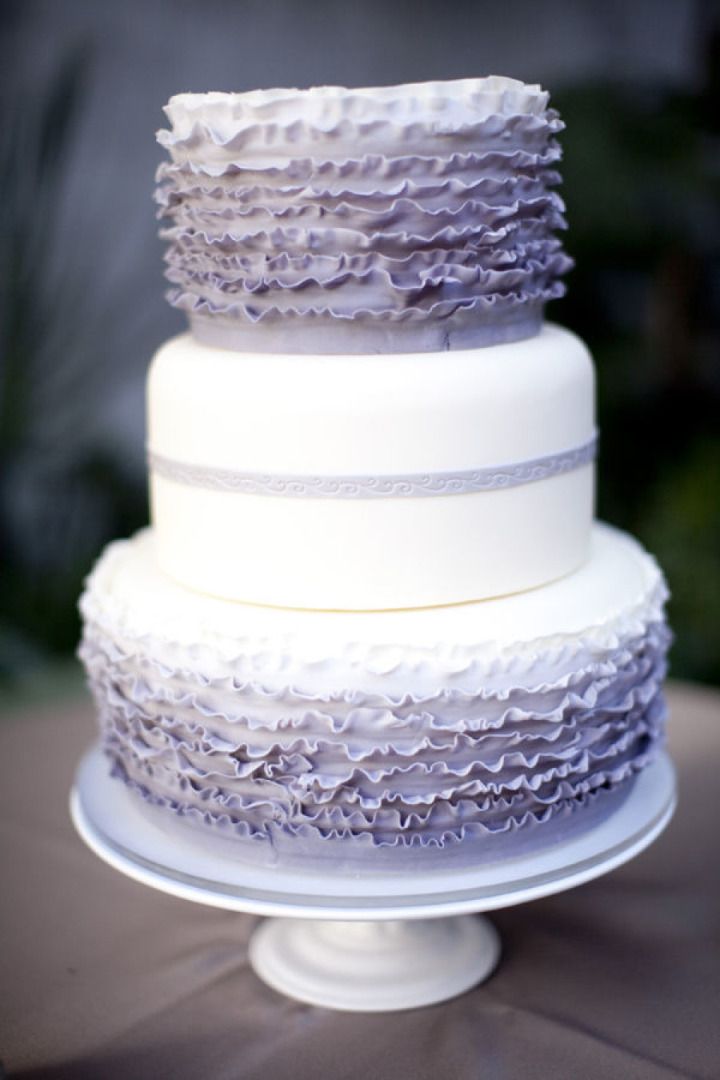 wedding-cake-12-11012014nz