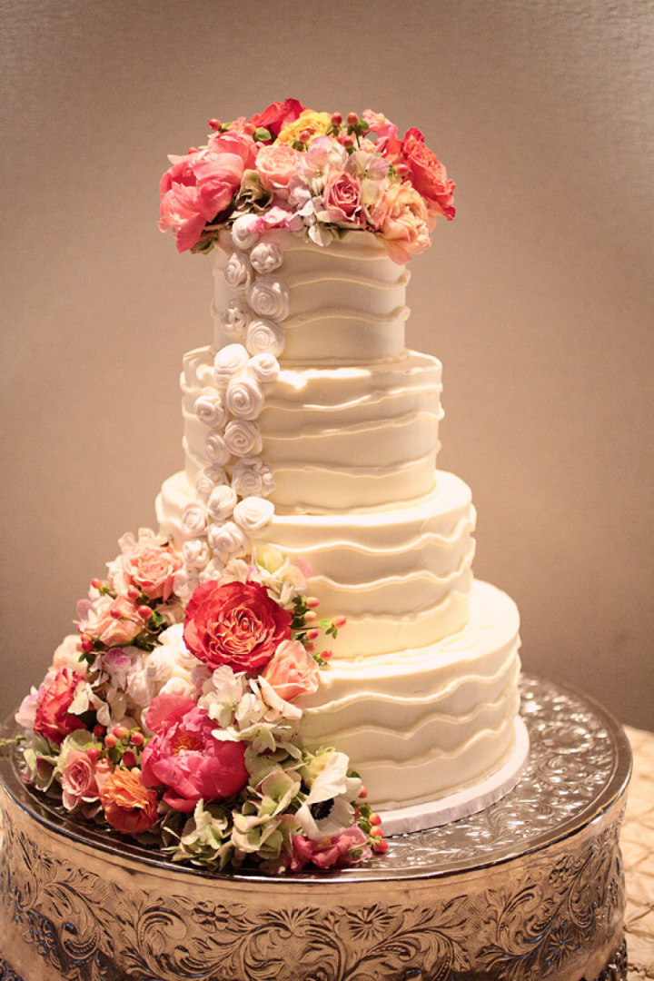 wedding-cake-13-11012014nz