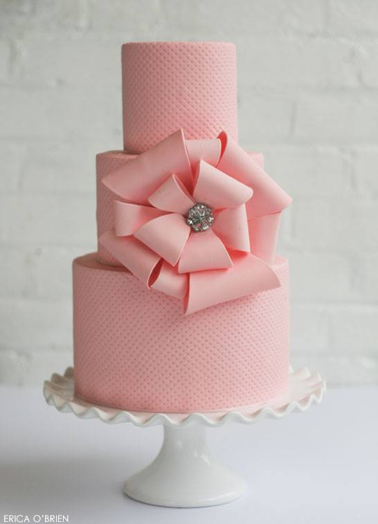 wedding-cake-20-11012014nz