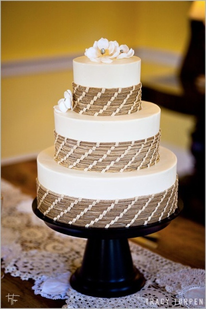 wedding-cake-3-11012014nz