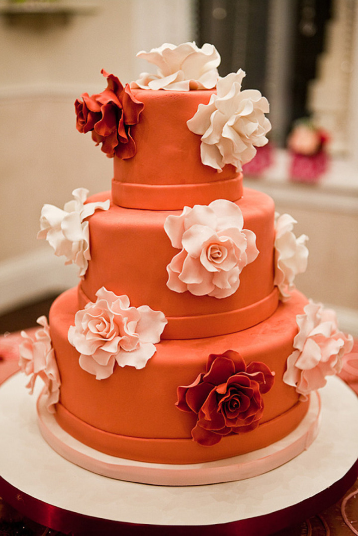 wedding-cake-6-11012014nz