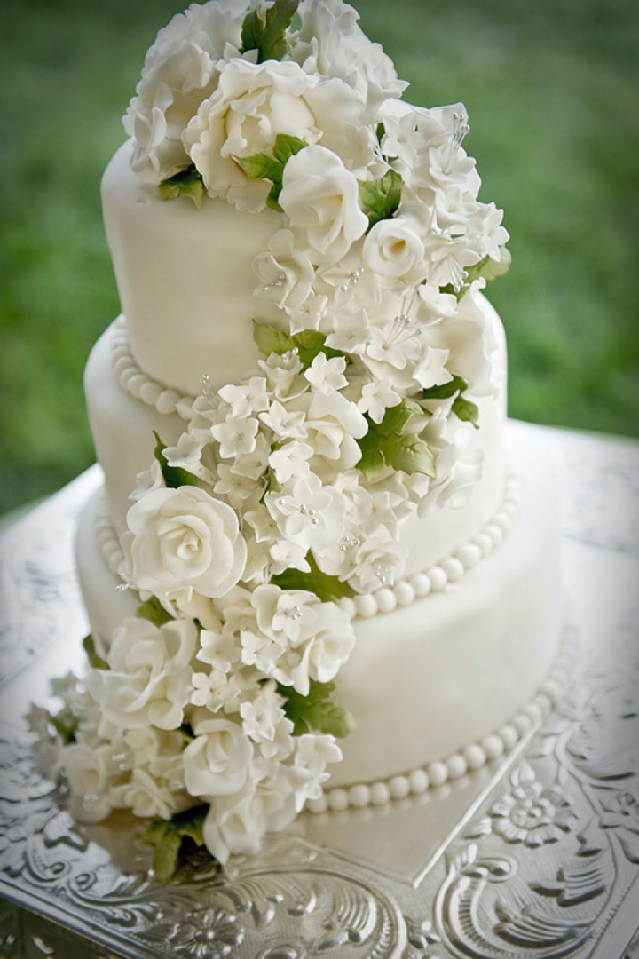 wedding-cake-7-11012014nz