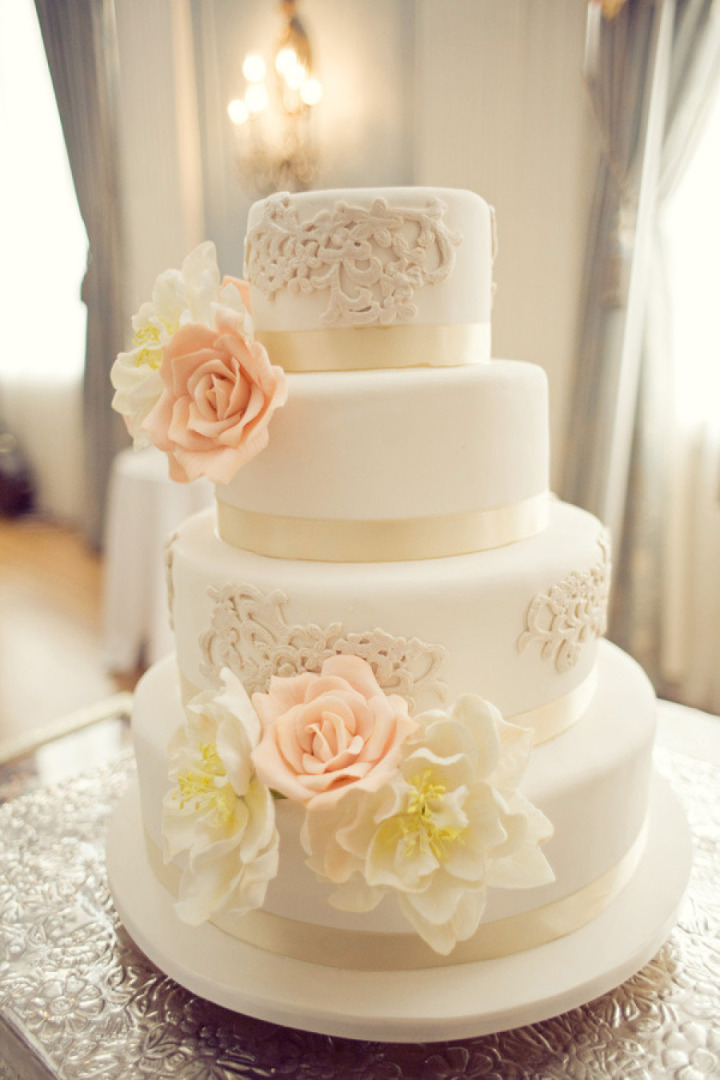 wedding-cake-9-11012014nz