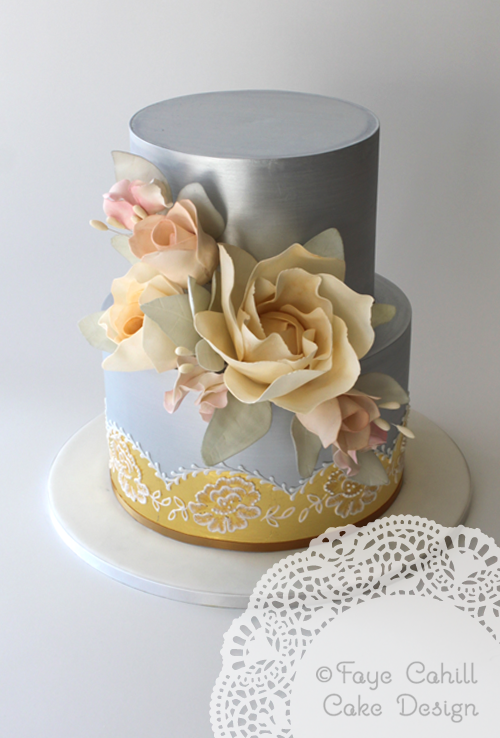 wedding-cakes-10-11112014nz