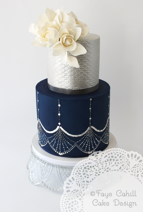 wedding-cakes-11-11112014nz