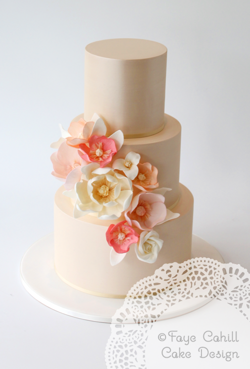 wedding-cakes-12-11112014nz