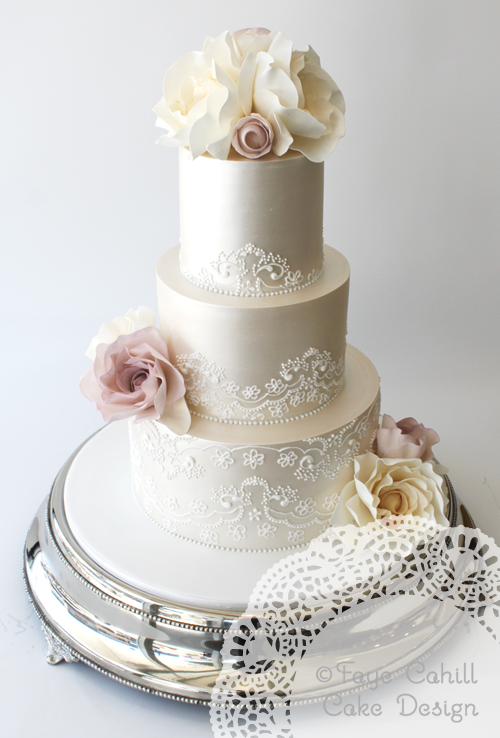 wedding-cakes-13-11112014nz