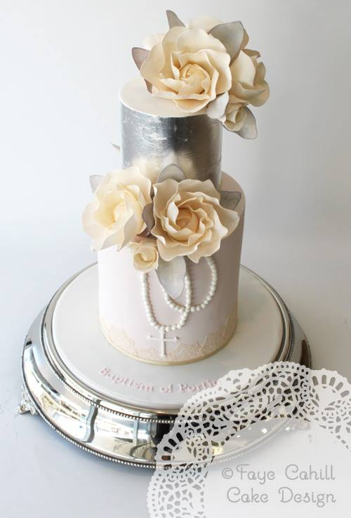 wedding-cakes-14-11112014nz
