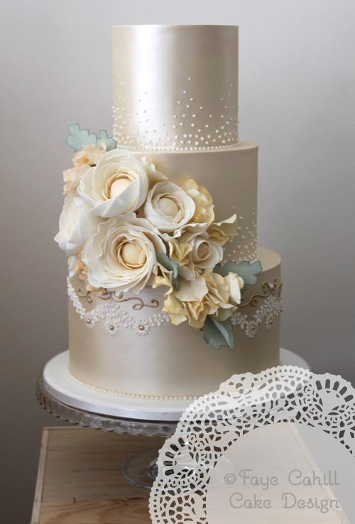 wedding-cakes-16-11112014nz