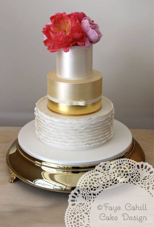 wedding-cakes-17-11112014nz