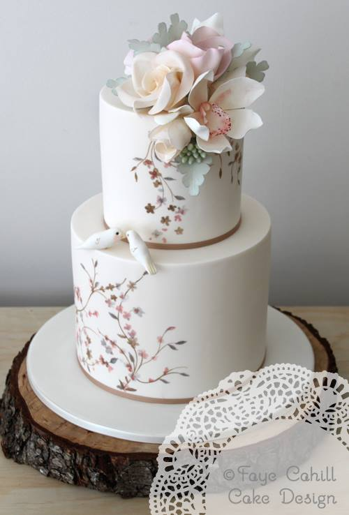 wedding-cakes-18-11112014nz