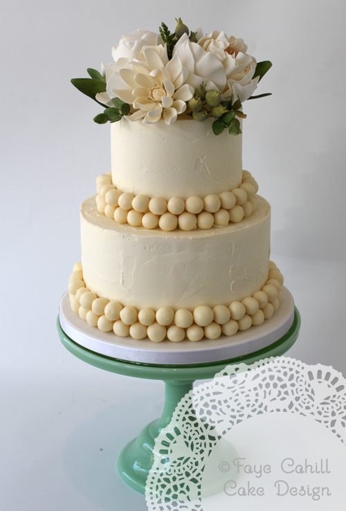 wedding-cakes-2-11112014nz